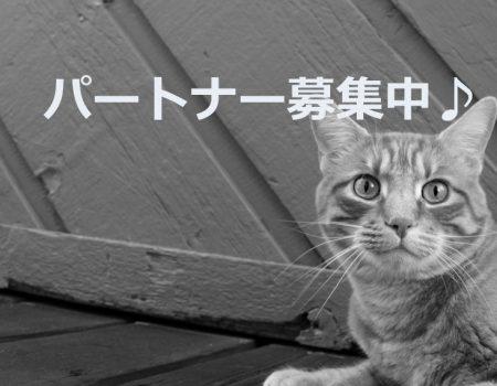 パートナー募集中★E-Conceptionのメルマガ【第460号】