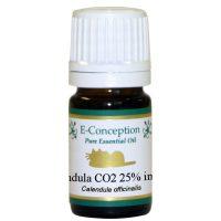 カレンデュラ CO2 ホホバオイル